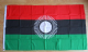 Malawi 2010-2010 Large Country Flag - 5' x 3'.